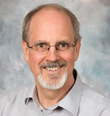 Richard  Webb  MD