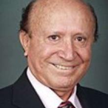 Pedro Jose Postigo  M.D.