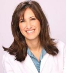 Dr. Nina Z Casey  M.D.