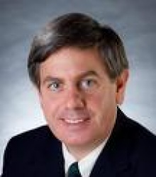 Dr. Charles F. Cain  M.D.