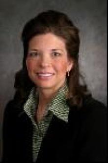 Dr. Lisa  Jensen  MD