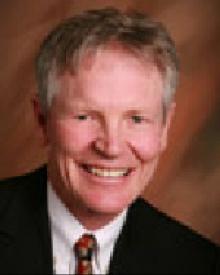 Bryce G. Barker  M.D.