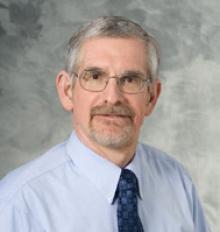 Dr. David M Deci  M.D.