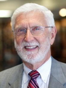 Charles J. Filipi  M.D.