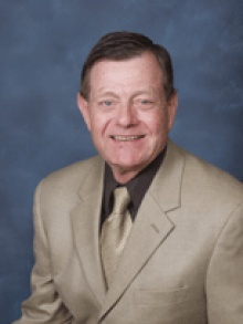 Dr. Leonard C. Ezenagu, Obstetrician-Gynecologist in Eau