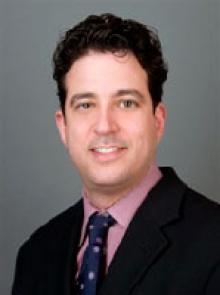 Joel M Gelfand  MD