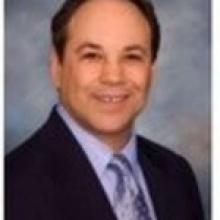 Dr. William S Zirker  MD