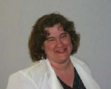 Michele E Newmeyer  MD