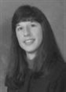 Kristin  Templin  M.D.