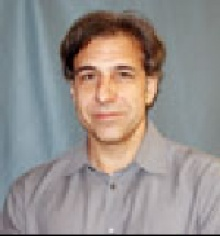Michael Jamil Dalali  M.D.