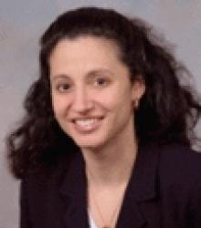 Photo of Michele I Slogoff