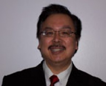 Dr. Douglas  Nitta  MD