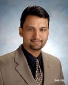 Dr. Suchdeep Singh Bains  MD