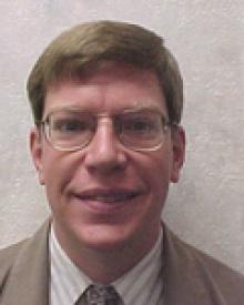 Brian L Piazza  M.D.