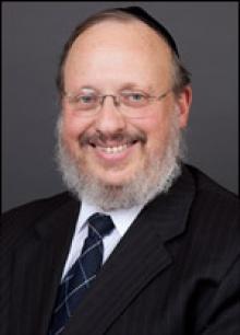 Julian  Jakobovits  MD