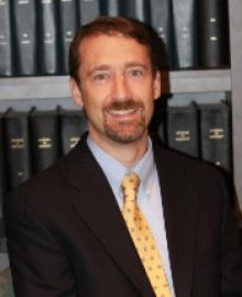 David A Svetec  MD