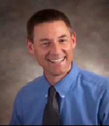 Mr. Brian Richard Sears  MD