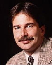 Lonnie  Herzog  M.D.