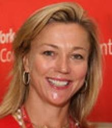 Holly  Andersen  MD
