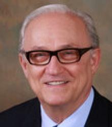 Stewart Lee Frank  M.D.