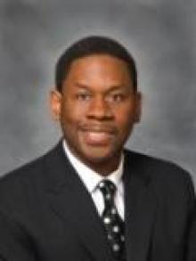 Dr. Terrence  Pratt  M.D.