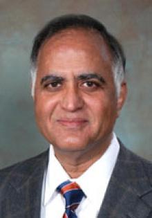 Ravi K. Malpani  MD