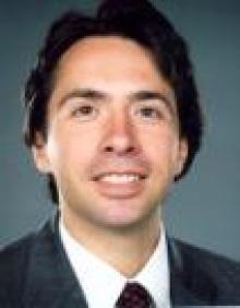Richard Irwin Cole  M.D.