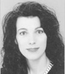 Catherine M Diebold  M.D.