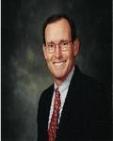 Dr. Robert L Wheeler  MD