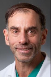 Bruce J Friedman  MD