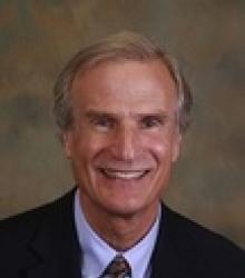 John Scott Bradley  M.D.