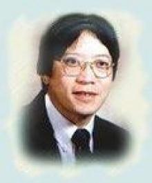 Robert D Law  MD