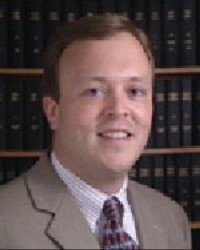 Dr. Michael Eugene Brame  M.D.