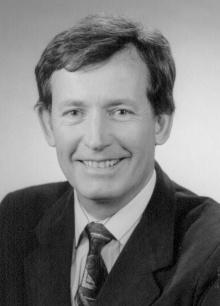 Edward  Hartzler  MD