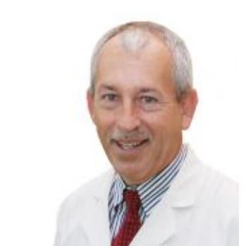 Dr. Charles Stephen Woolums MD