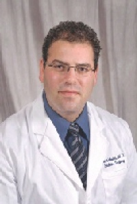 Dr. Jacob  Moalem M.D.