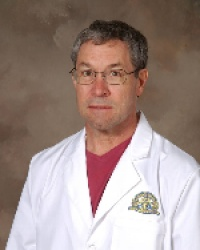 Dr. Brian Marshall Thompson MD
