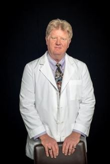 Dr. Thomas S. Lee MD