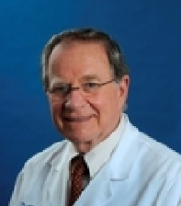 Dr. Creighton L. Edwards MD