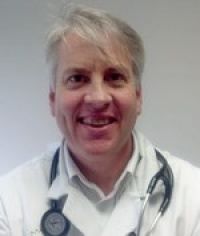 Dr. David Lee Schaebler M.D.