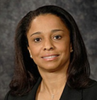 Dr. Toni  Willis MD