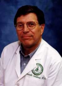Dr. Kenneth L Goldman MD