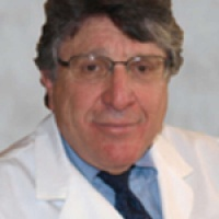 Dr. Charles W Edelson MD, Orthopedist