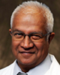 Dr. Chandrasekharan  Nair MD