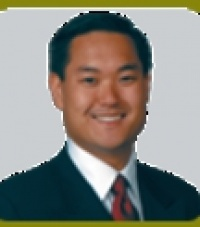 Dr. David K Yun MD