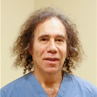 Dr. Robert  James  Fink M.D.