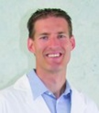 Dr. Larry R. Stayner M.D.