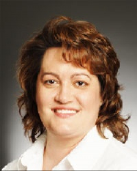 Dr. Tanya E. Cahill MD