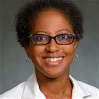 Dr. Marisa A Rogers MD, Internist