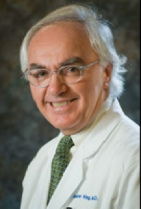 Dr. Andrew G. King MD